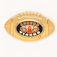 Picture of Auburn University Collector Pin Clamshell