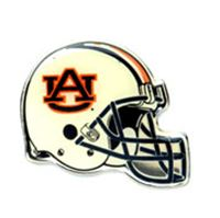 Picture of Auburn University Plated Pins Bulk
