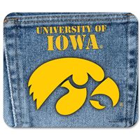 Picture of Iowa, University of Mouse Pad