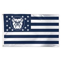 Picture of Butler University Flag - Deluxe 3' X 5'
