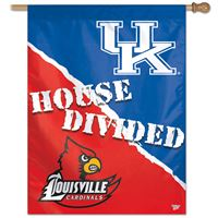 Picture for category University of Kentucky-Louisville