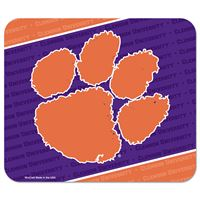Picture of Clemson University Mouse Pad