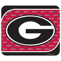 Picture of Georgia, University of Mouse Pad
