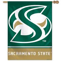 Picture for category Sacramento State