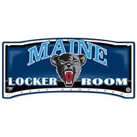 Picture for category University of Maine