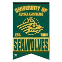 Picture for category University of Alaska - Anchorage
