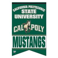 Picture for category Cal Poly