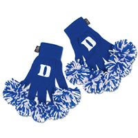 Picture of Duke University Spirit Fingerz