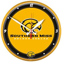 Picture for category Southern Mississippi