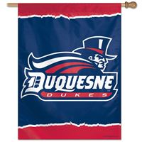 Picture for category Duquesne U