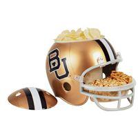 Picture of Baylor University Snack helmet