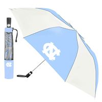 """Picture for category Golf Umbrella 54"""""""