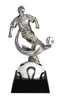 """Picture of MX705 Motion Xtreme Male Soccer 7"""""""